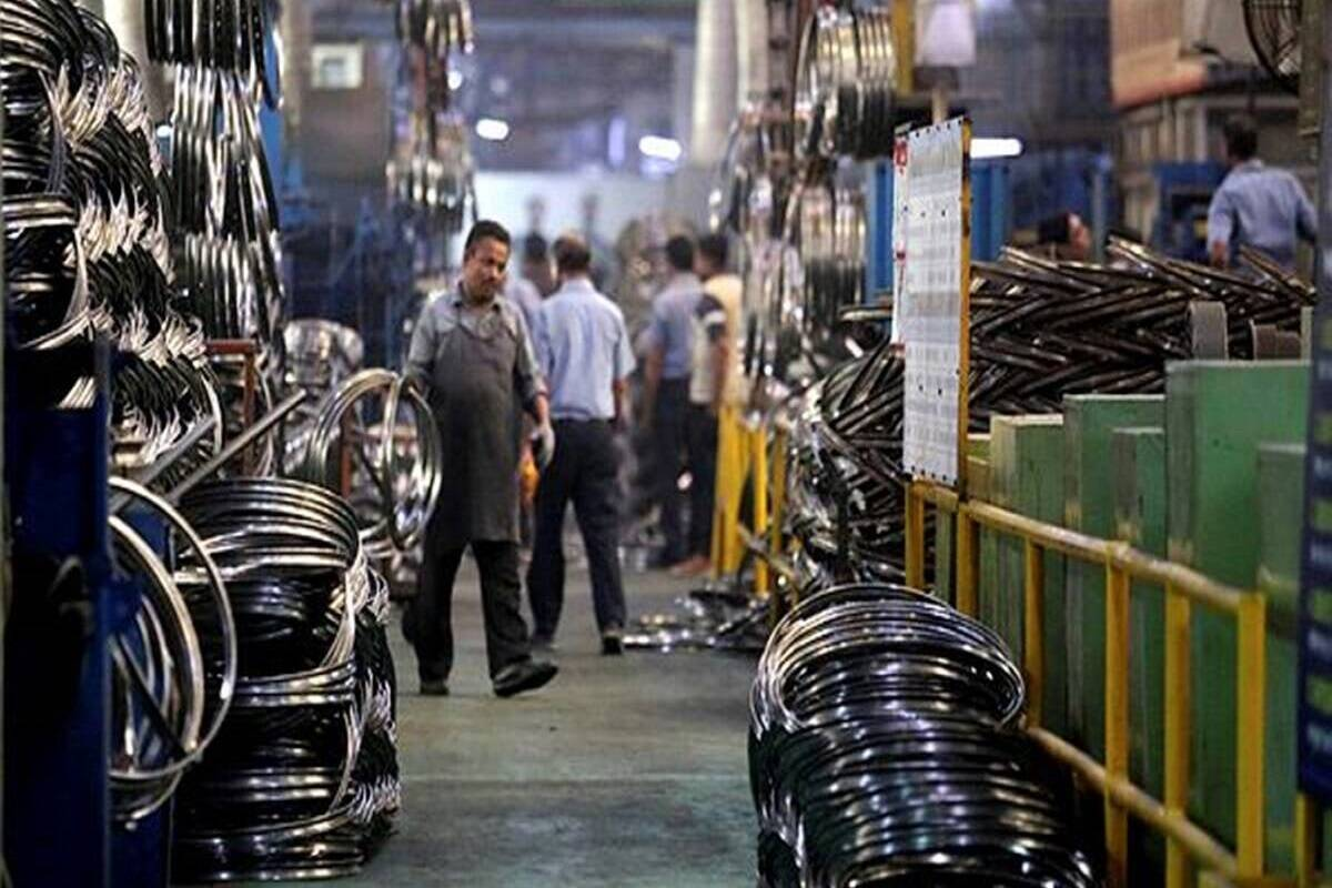 'It's high time India creates systematic, periodic database of MSMEs, given latter's employment potential'