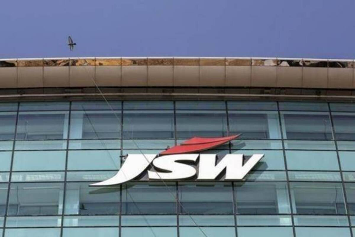 JSW's steel production to take a hit in first quarter, says Seshagiri Rao