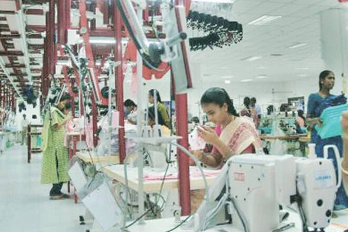 Lack of succession planning greatest long-term risk to Indian MSMEs, say experts