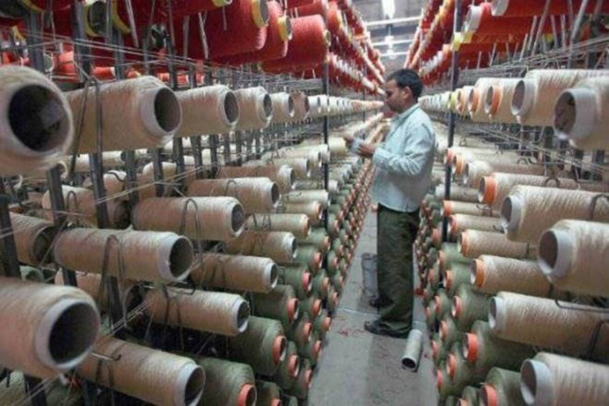 Majority MSMEs, others in Pune see pre-Covid recovery in six months or less