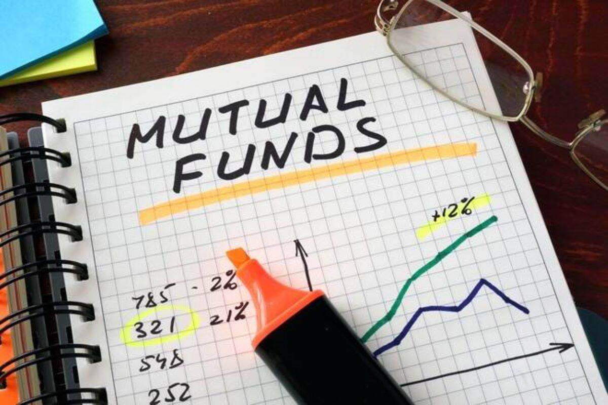 MFs on buying spree for 2nd month in a row, infuse Rs 5,526 cr in equities in April