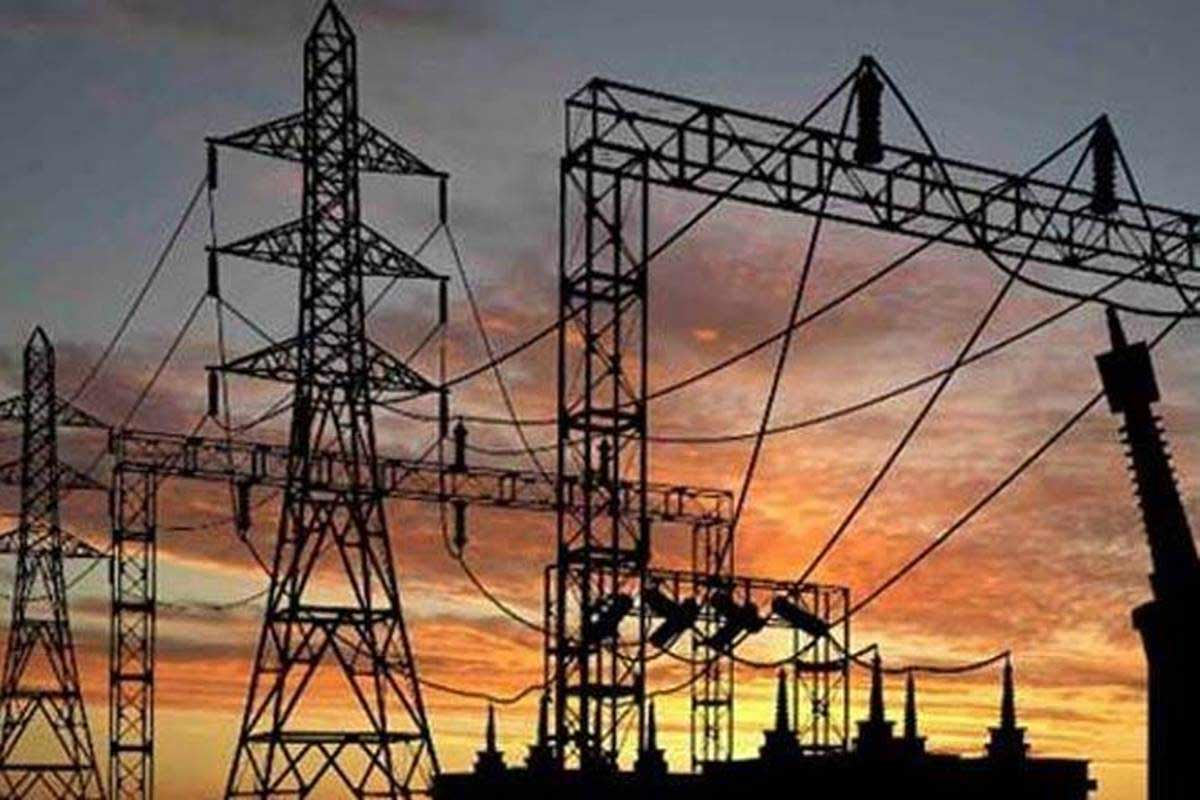 Modest debut for PowerGrid InvIT, closes at 2.98% above issue price of Rs 100 on BSE