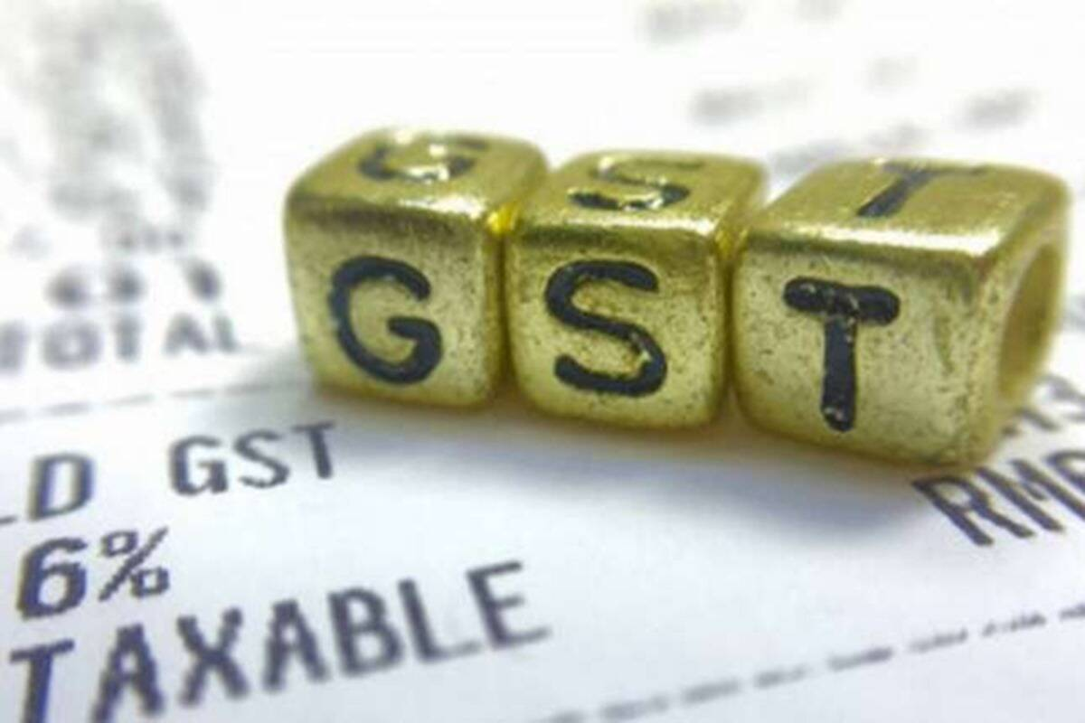 Modi govt's relief on GST late fee, tax payment to help MSEs but further extension still needed: Experts
