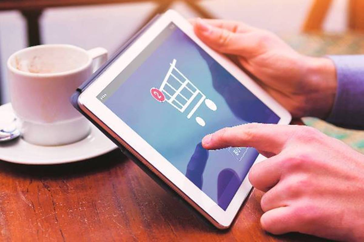 MSME seller count jumps nearly 5X in 12 months amid Covid on Modi govt's e-commerce marketplace