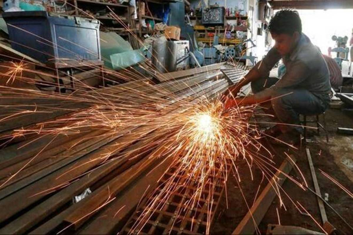 MSME Tool Rooms: Revenue, number of trainees trained, units assisted fall to lowest for FY21 in six years