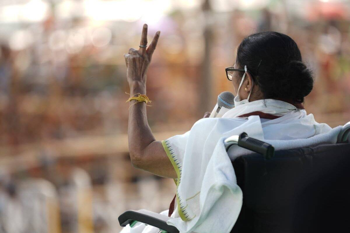Nandigram Election Result 2021: What next for Mamata Banerjee? 2 options for her entry in West Bengal Assembly
