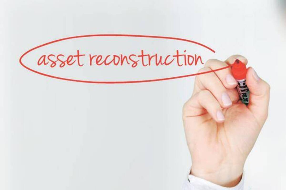 National Asset Reconstruction Company to be operational next month: IBA CEO
