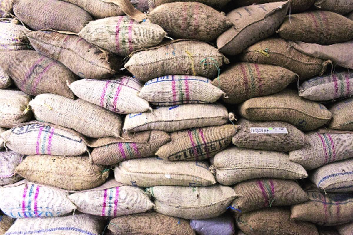 PMGKAY: States, Union Territories start lifting May quota of free food grains