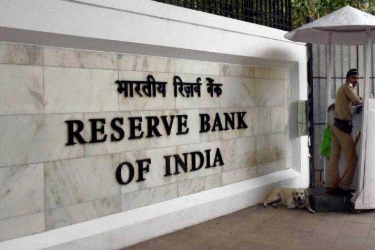 RBI bulletin: 'Demand shock biggest toll of second Covid wave'