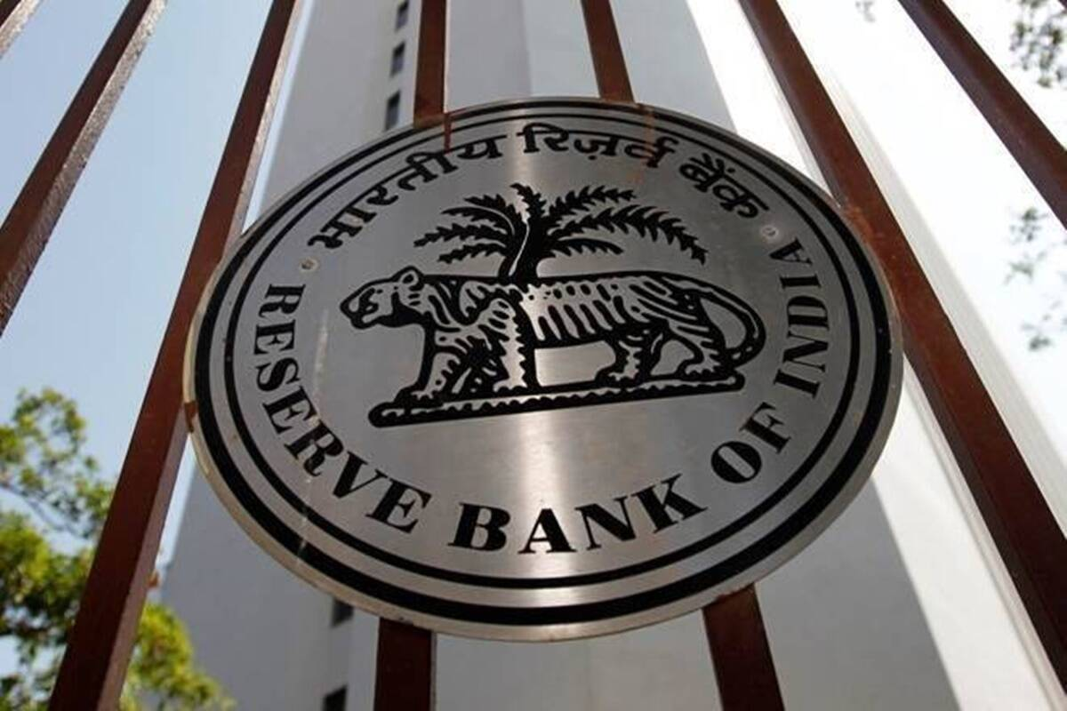 Rs 99,000-crore booster: Bumper dividend for govt from RBI