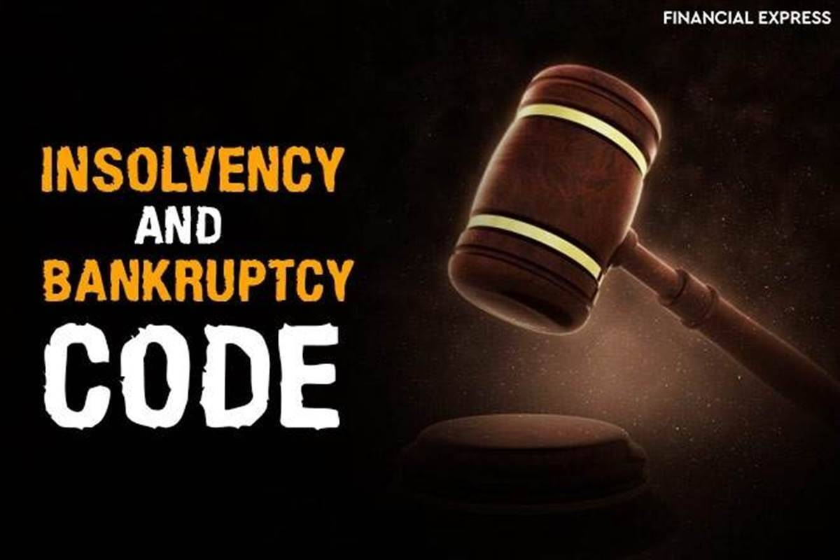 'SC ruling to hold personal guarantor liable in insolvency cases to strengthen MSMEs' credit discipline'