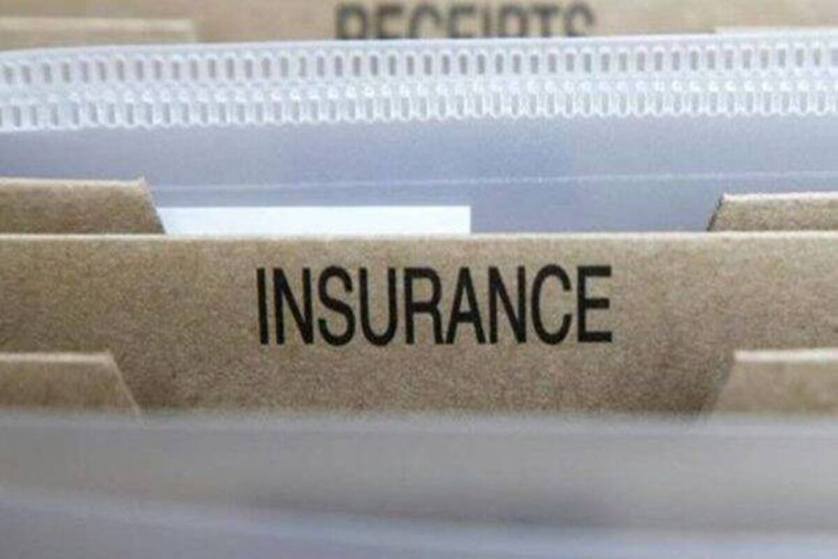 Should you pay insurance premiums in advance?