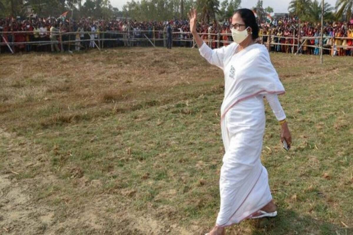 Singur assembly election results 2021: Can TMC hold fort or will BJP make dent in its bastion?