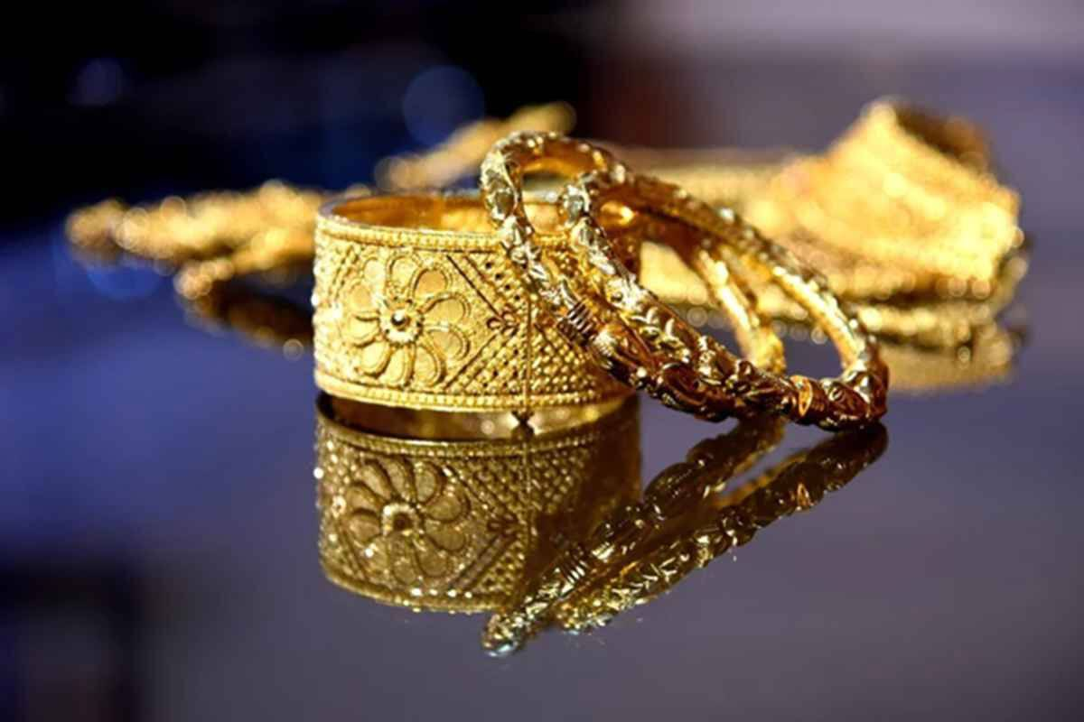 Sovereign Gold Bond issue gives Akshaya Tritiya a miss: Here is how you may still invest in SGB