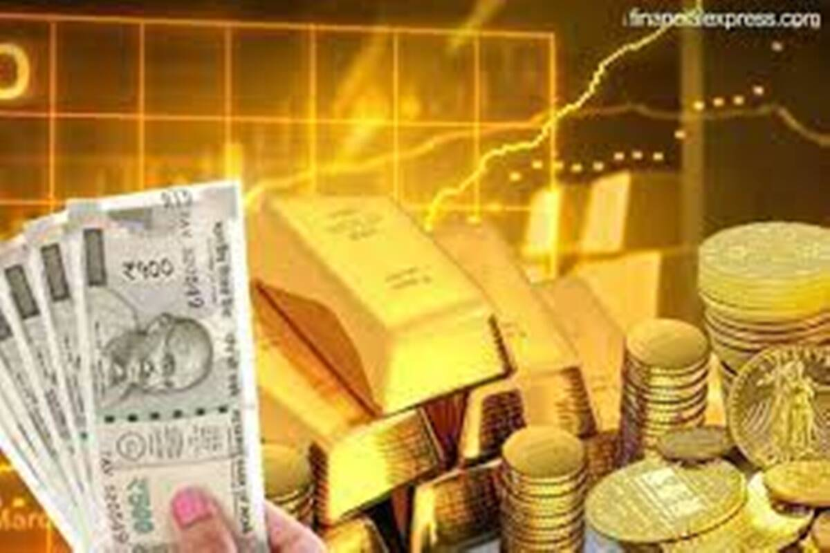 Sovereign Gold Bonds 2021-22 Series II priced Rs 65 per 10 gram higher than Series I: Check details