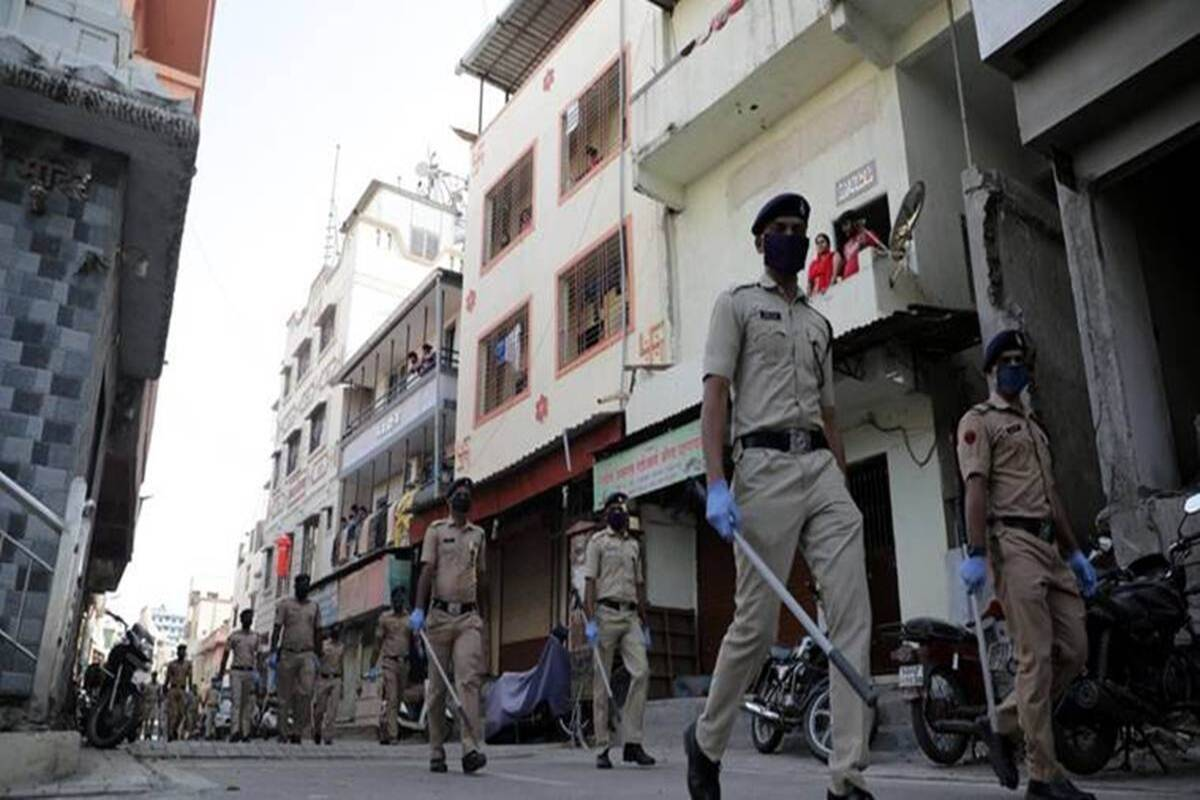 Tamil Nadu extends Covid-19 lockdown by 1 more week; Check what's allowed and what's not