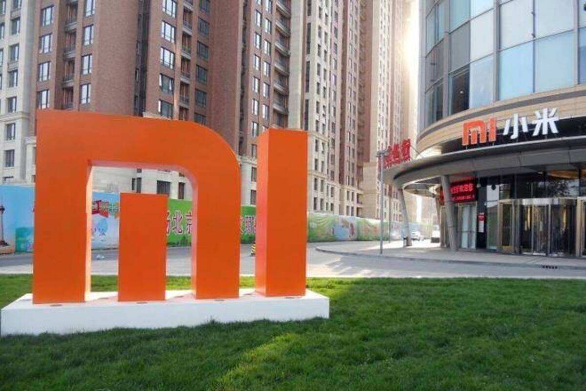 Xiaomi retains top spot for most smartphones shipped in India in Q1 2021: IDC
