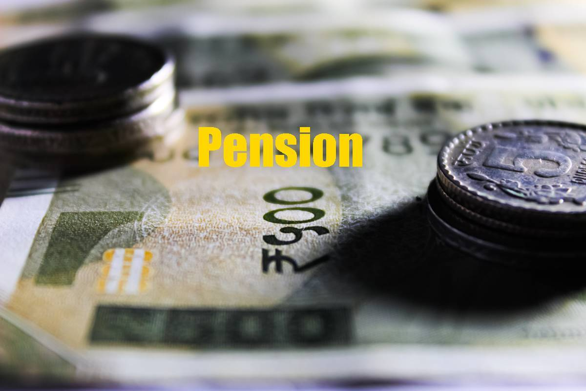7th Pay Commission: Central Government Employees' pension rules simplified amid pandemic – Check details