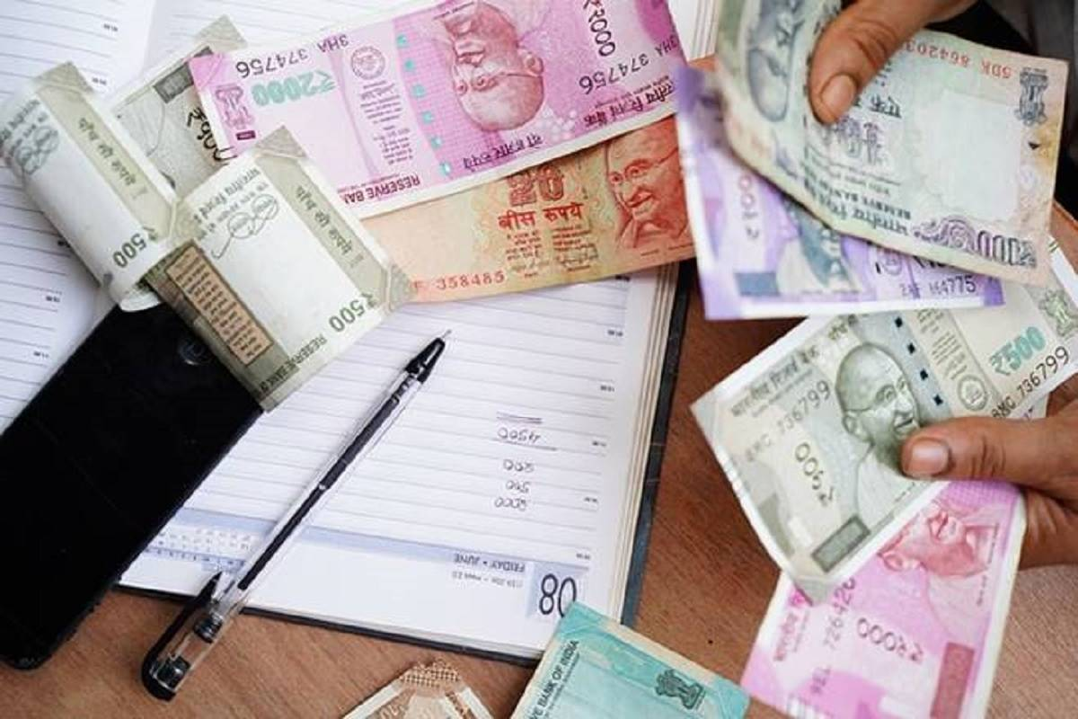 7th Pay Commission: Latest news on Dearness Allowance (DA) hike for Central Government Employees dampens moods