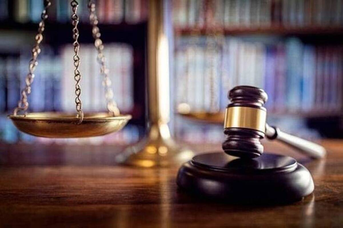 Arbitration act: No, not in India, let's go abroad