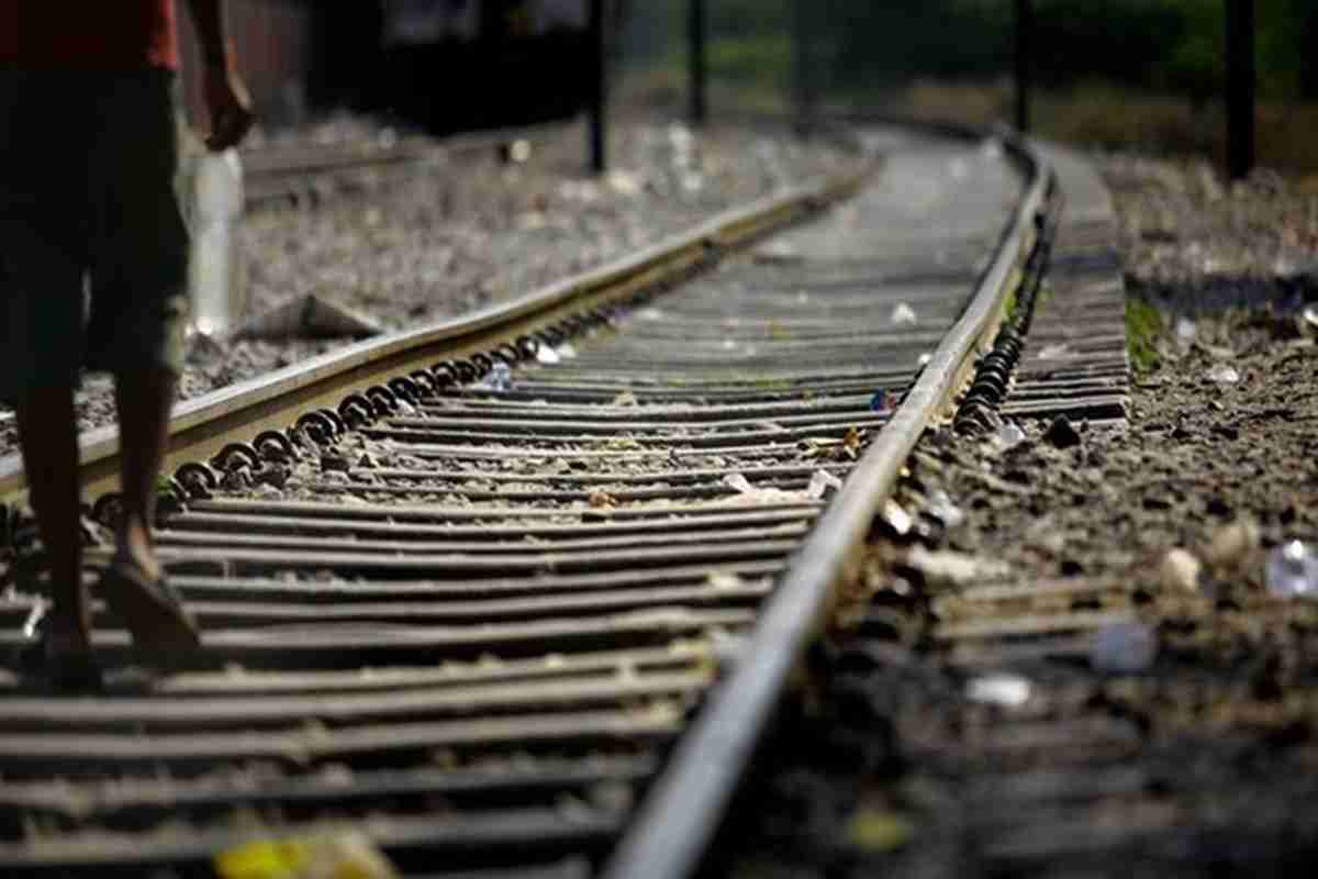 Bengaluru Suburban Rail: Tender for this Indian Railways project in October; details