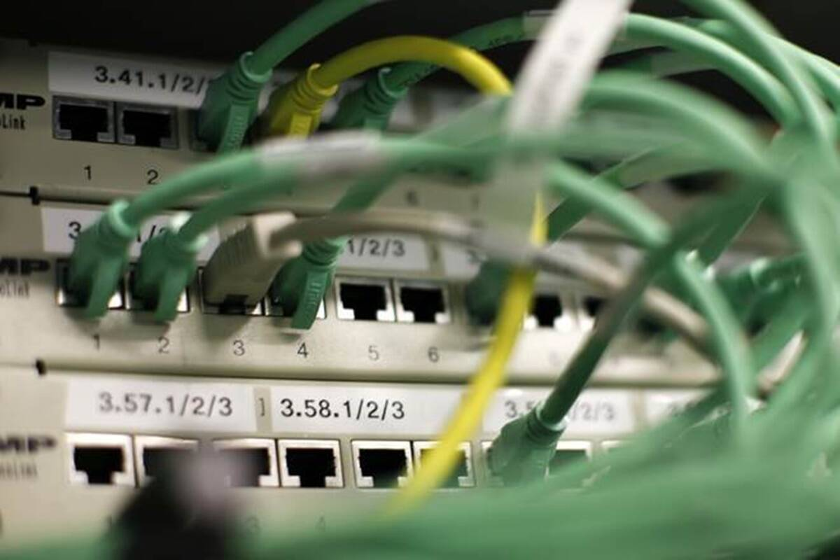 BharatNet project to be rolled out in 16 states via PPP