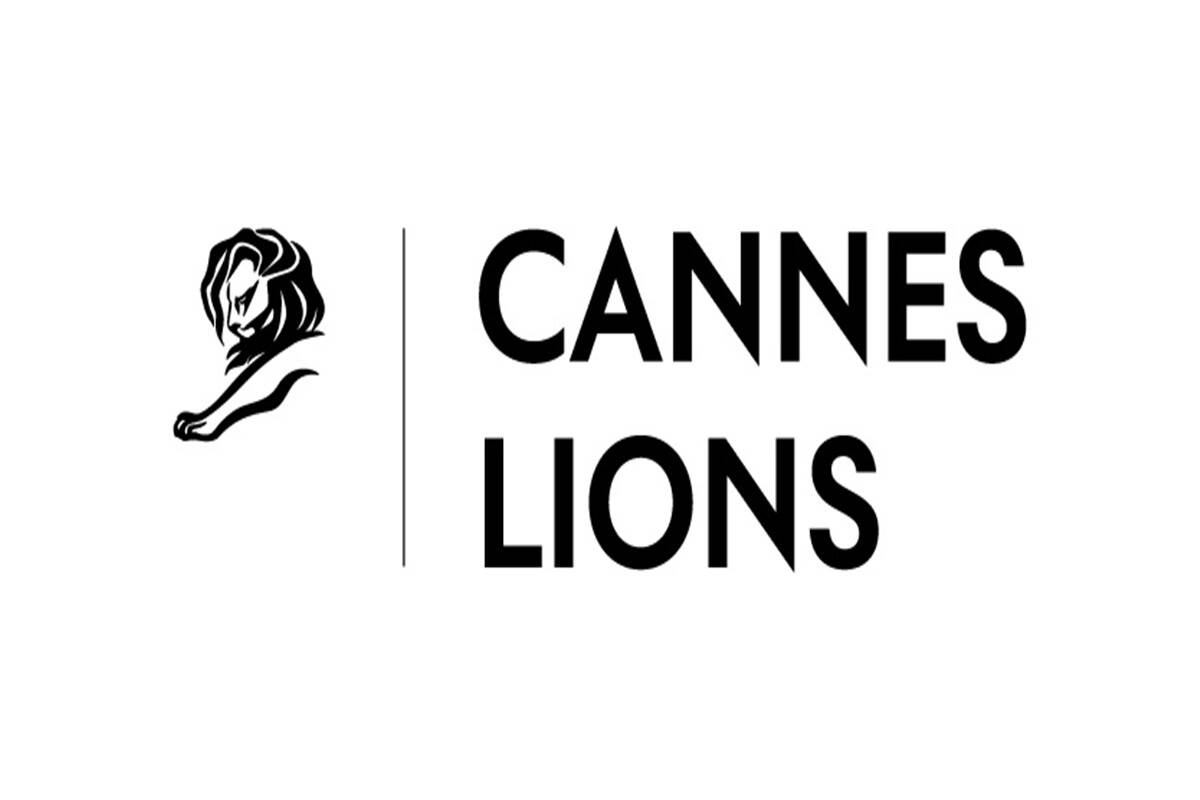 Cannes Lions 2021: India closes with four more wins on day four