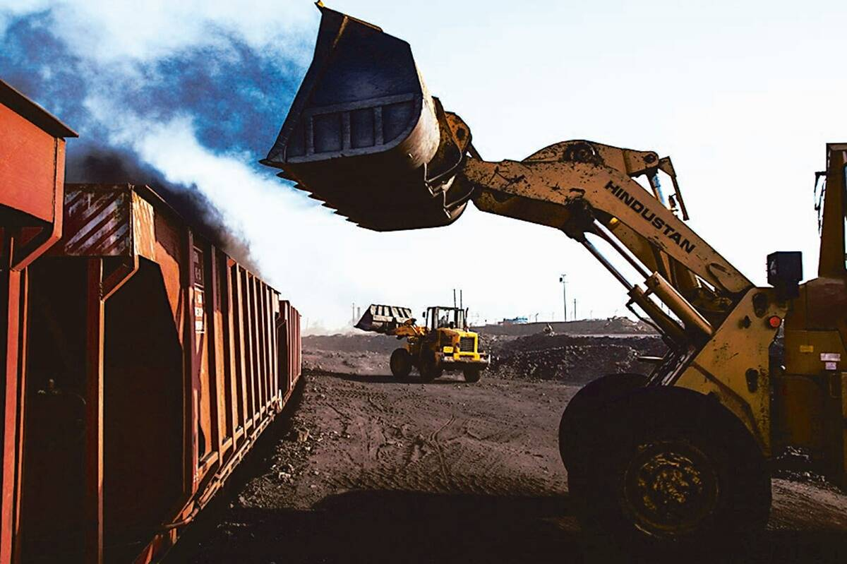 Coal India rating – Buy: A good final quarter for the company