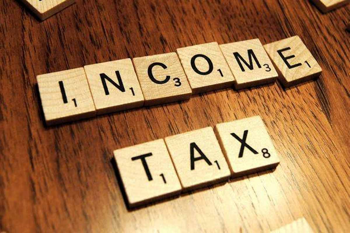 Covid-19: Higher tax benefits expected as employers extend helping hands to employees