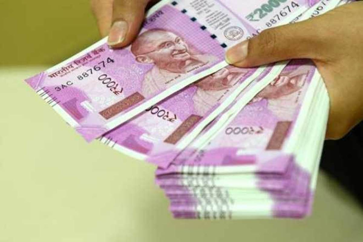 First phase: Rs 89k-crore loans to be moved to NARCL