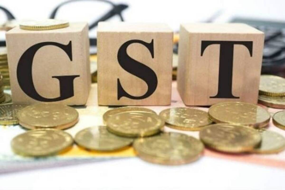 Four years of GST: A continuing reform, in consultation with stakeholders