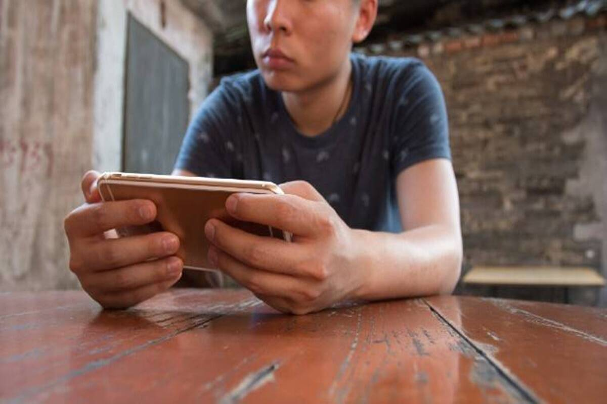 Games People Play: Online gaming has seen a big boom in India during lockdowns
