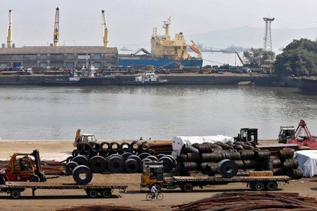 GIMAC: Know about India's first maritime arbitration centre in Gandhinagar