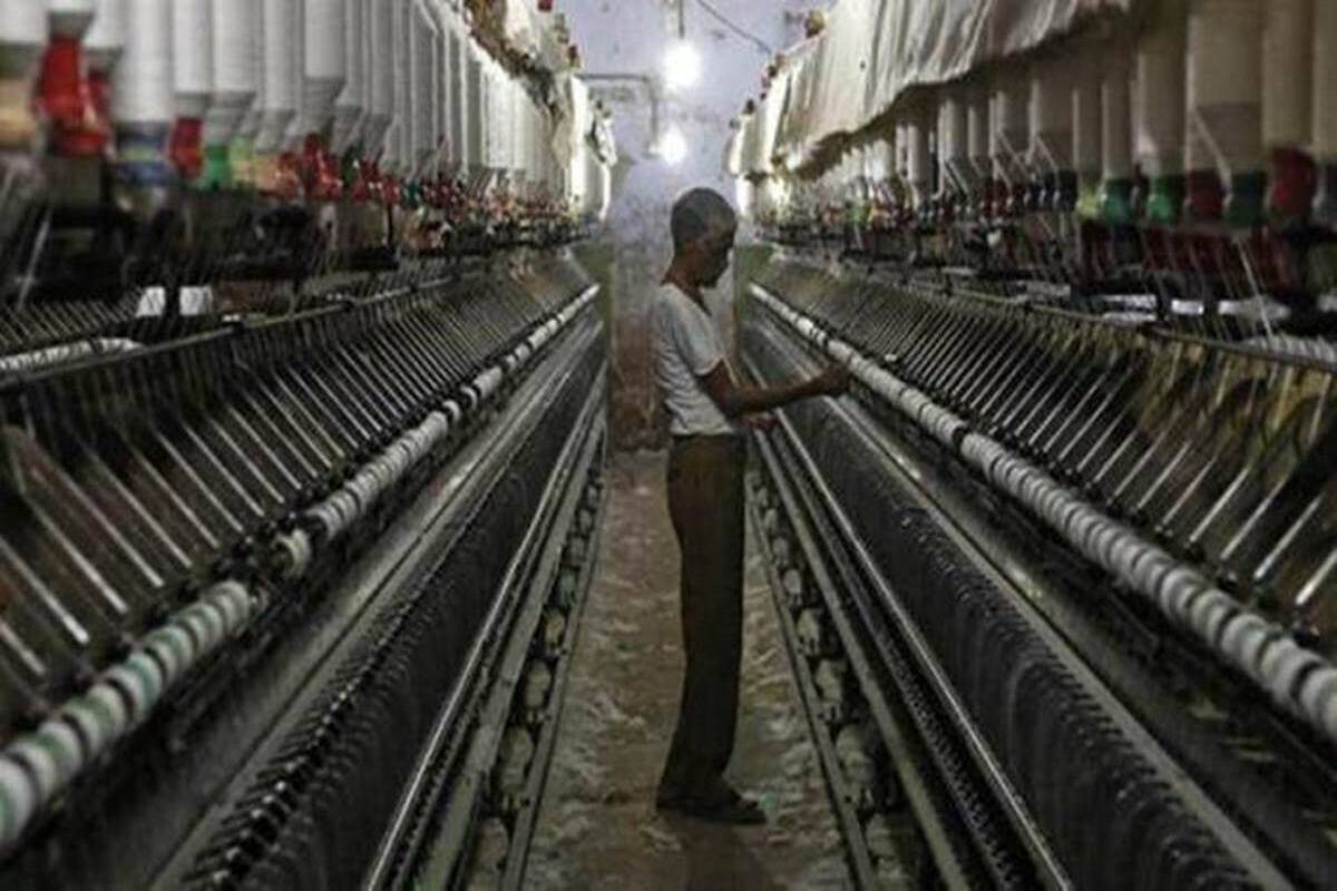 Govt's SFURTI programme sees decline in approved clusters, artisans employed, grant extended in FY21