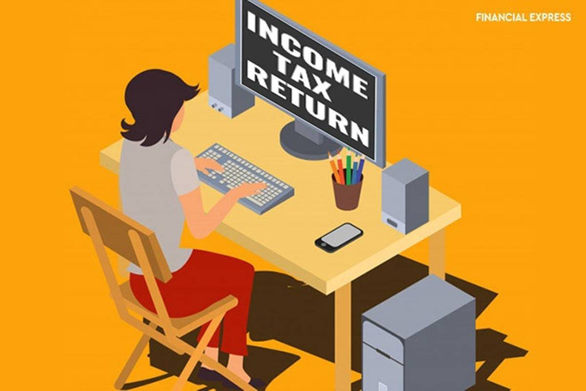 How to get Income Tax Return e-filing assistance from CAs, ERIs on new portalincometax.gov.in