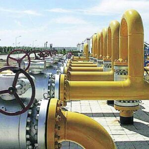 IGX starts discovering benchmark pricing for gas in India