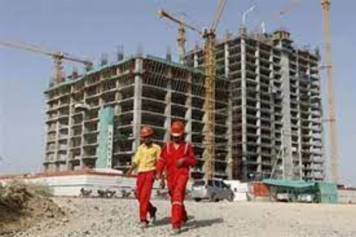 IIFCL adopts real-time monitoring of infra projects: MD