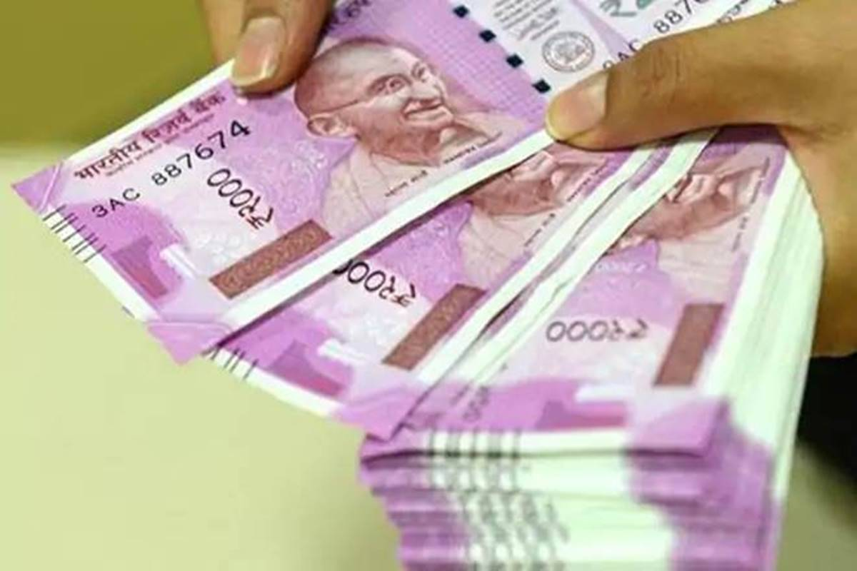 India Inc must contribute to the 'stimulus': Given bumper profits & cost-cuts of Rs 4 lakh crore, it could cut a cheque for the have-nots