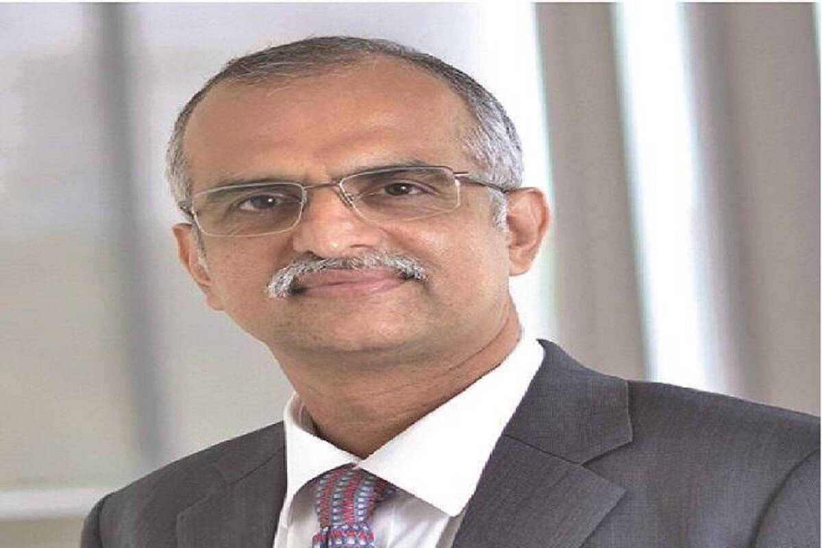 Low-interest rates keeping equities attractive; upside in commodity stocks now limited | INTERVIEW