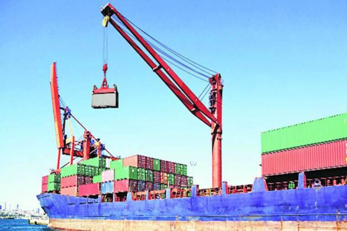 More trade deals key to boosting exports