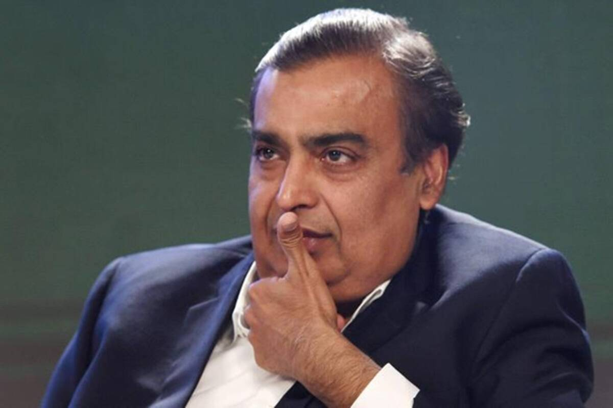 Mukesh Ambani: 3 lakh small merchants, shopkeepers selling on JioMart; over 1 crore to join in 3 years
