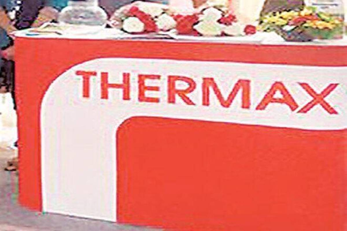 Outlook on recovery as clear as mud as lot of things are positive: Ashish Bhandari, MD & CEO, Thermax
