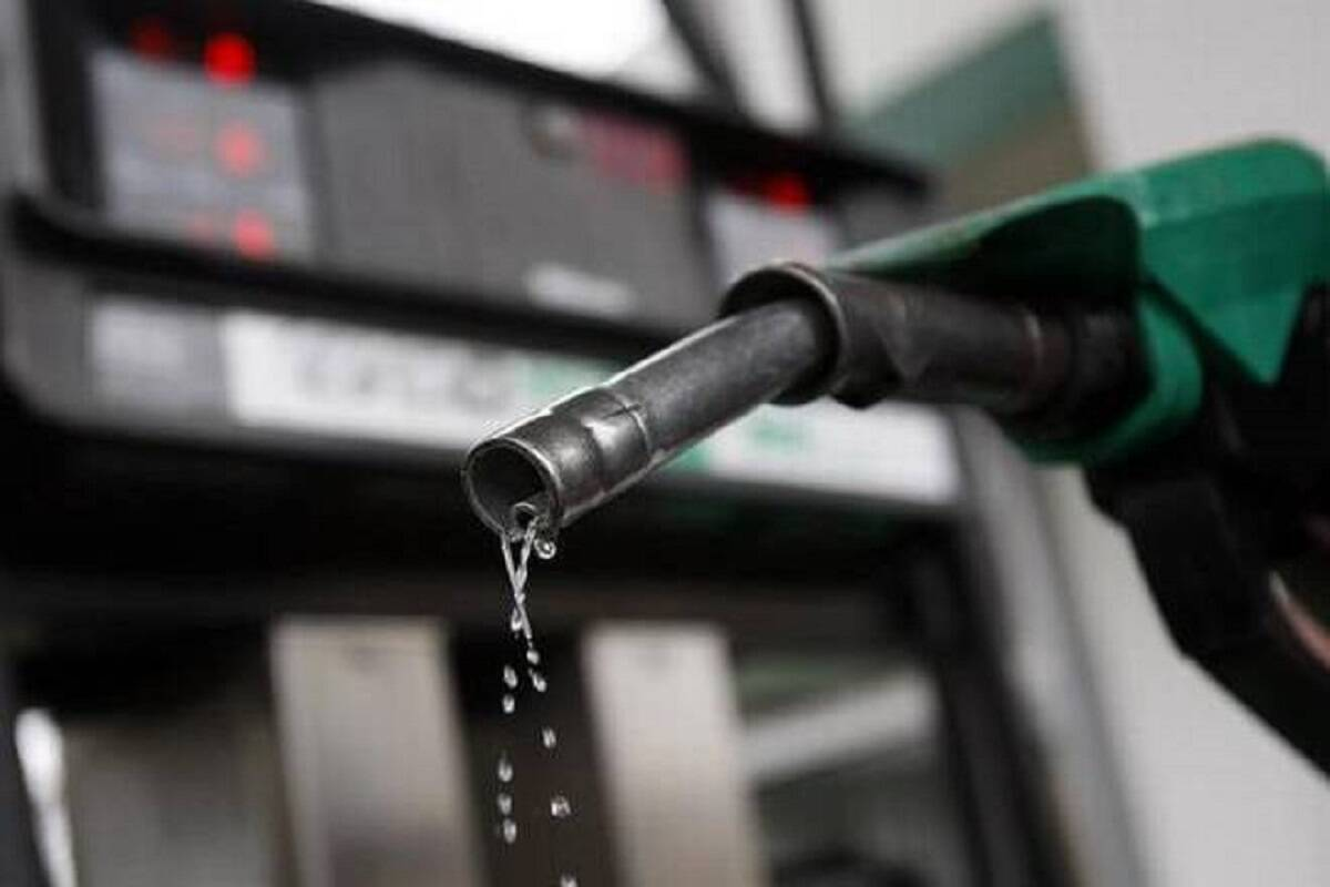 Petrol and diesel price today 3 June 2021: No increase in rates today; check price in Delhi, Mumbai here