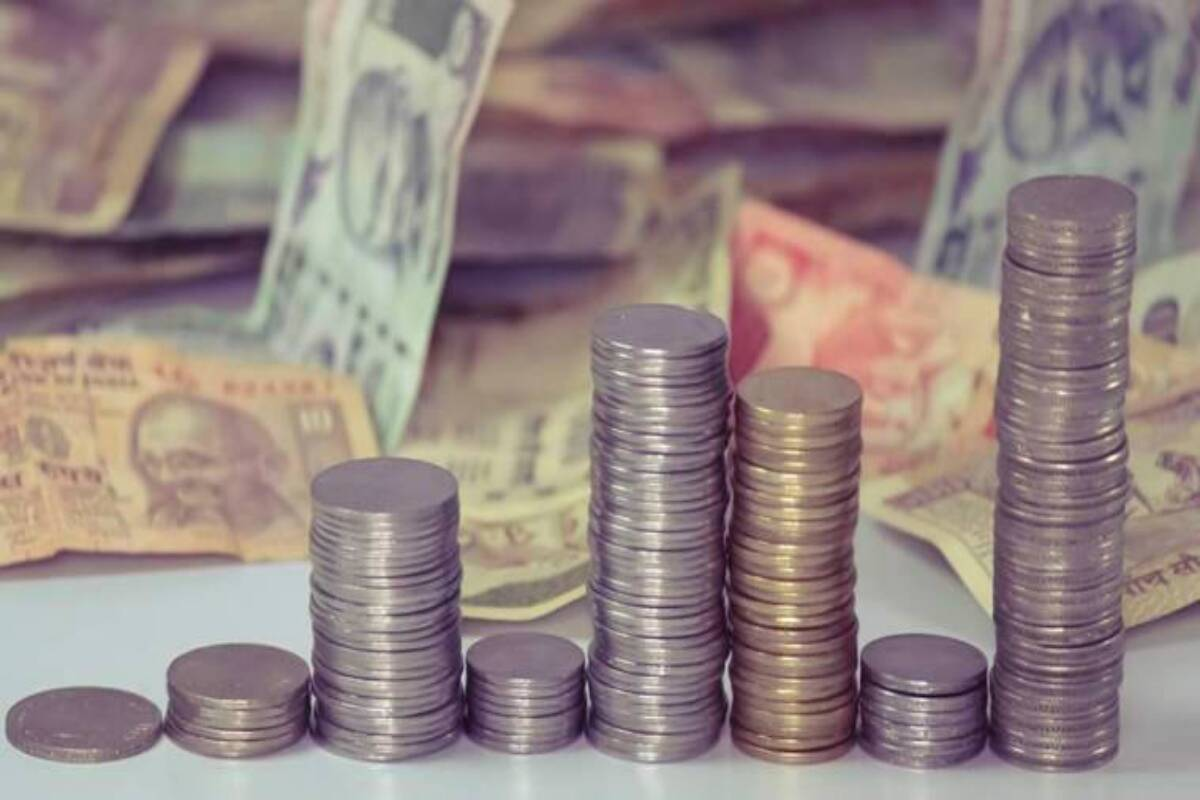 PPF continues to offer 7.1% as govt keeps interest rate of PO schemes unchanged – Check details