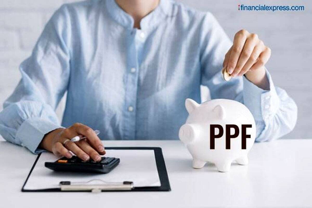 Public Provident Fund: How much cash can you deposit in a PPF account in a day?