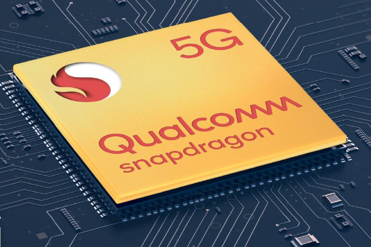 Qualcomm Snapdragon 888 Plus announced: 3GHz clock speed, 32 TOPS AI performance and all you need to know