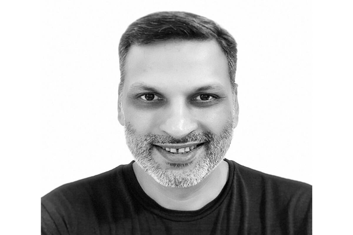 Ramprasad Sridharan appointed new CEO and managing director of Benetton India