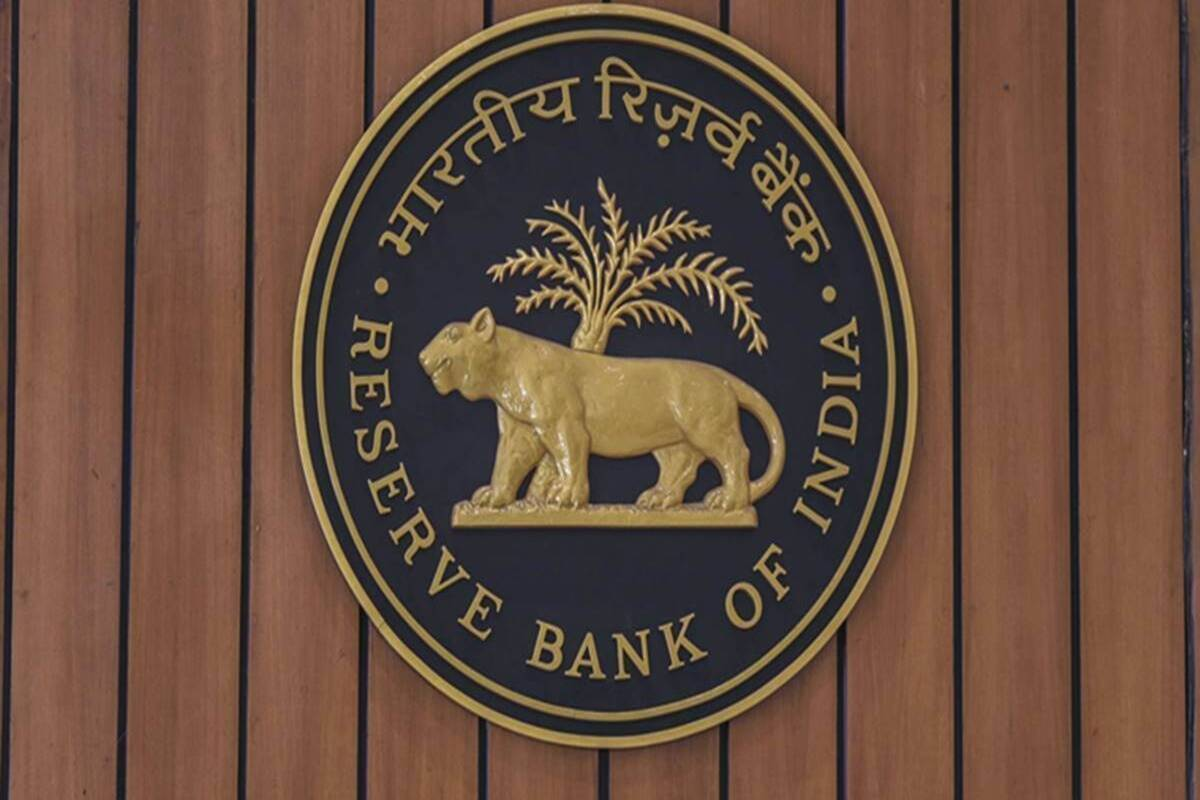 Reserve Bank expands resolution framework 2.0 coverage to Rs 50 crore
