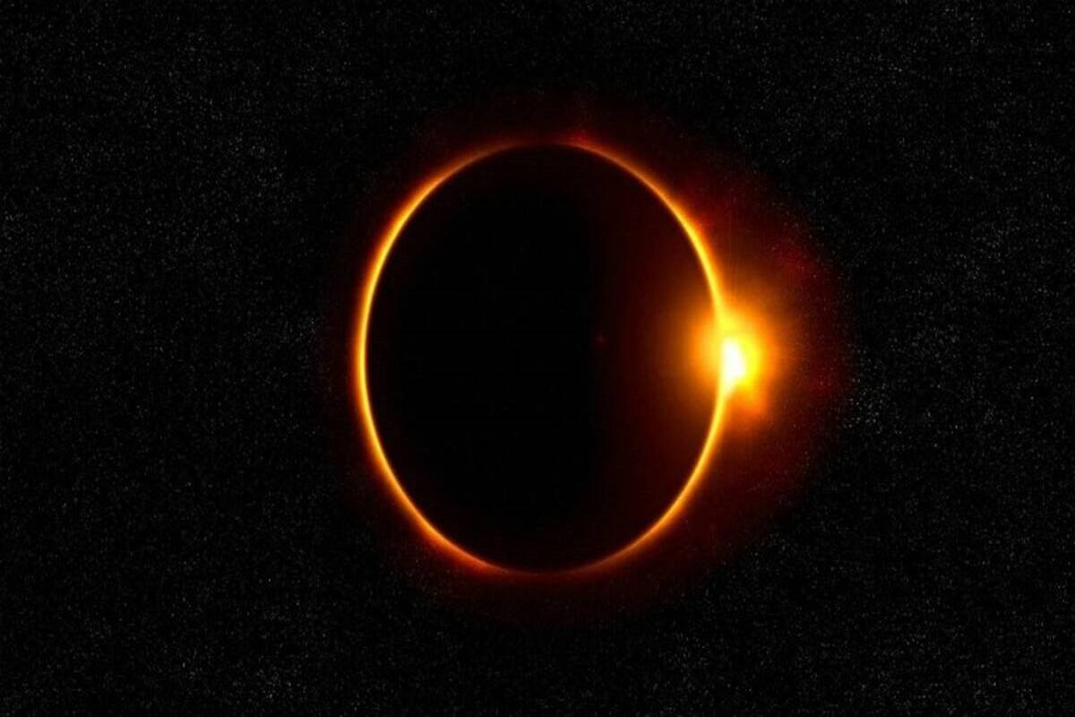 Solar Eclipse 2021: Do's and Don'ts of watching the year's first solar eclipse; timings, other details explained