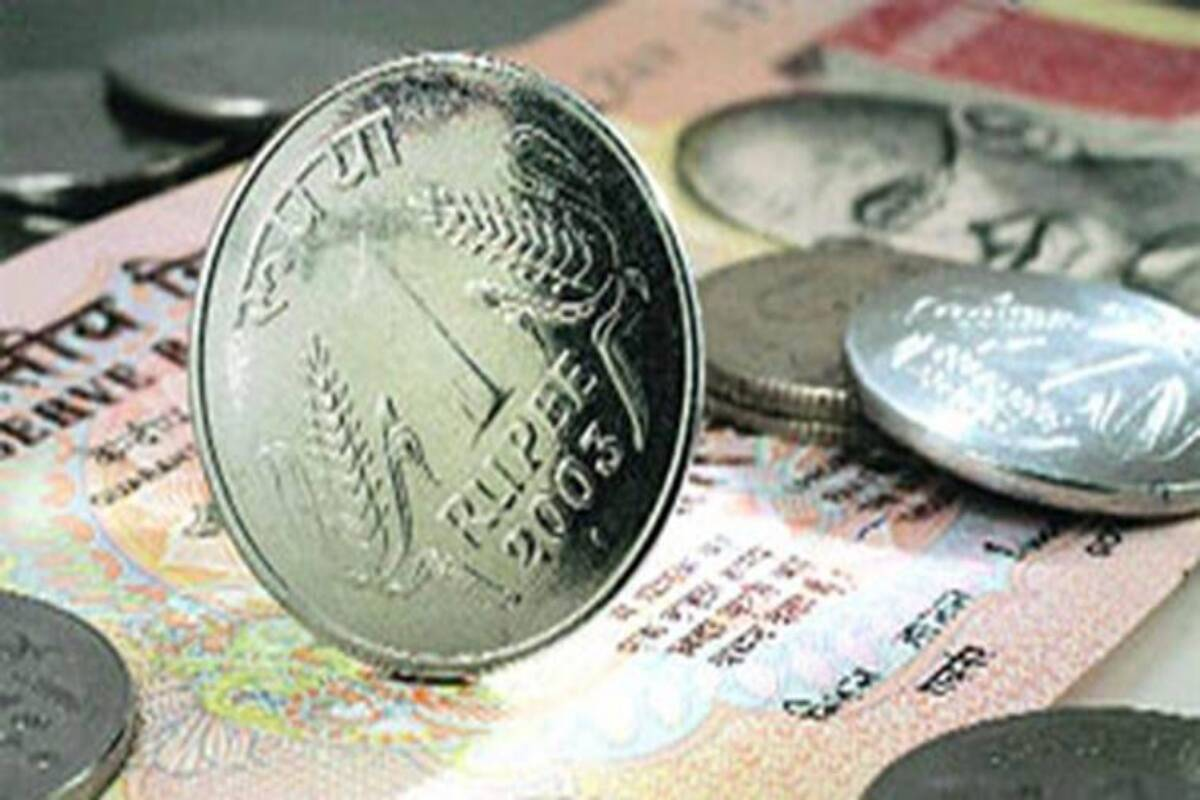 Supply eased, now revive demand to spur growth: Govt must step in, RBI may not offer more sops